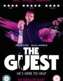 The Guest 2 – Misafir 2 Filmi izle