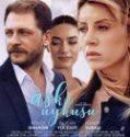 Aşk Uykusu 2017 Full izle