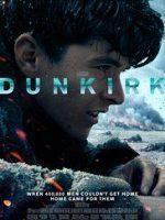 Dunkirk Filmini izle