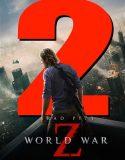 Dünya Savaşı Z 2 Türkçe Dublaj izle