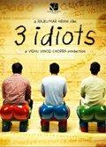 3 idiots izle