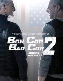 İyi Polis Kötü Polis 2 izle