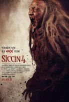 Siccin 4 Full izle
