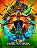 Thor 3 Ragnarok izle