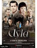 Ayla Filmi Full izle
