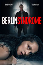Berlin Sendromu  Türkçe Dublaj izle