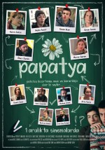 Papatya Full izle