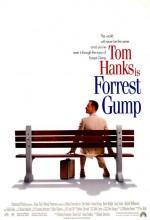 Forrest Gump 1994 Türkçe Dublaj izle
