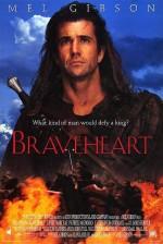 Cesur Yürek 1080p İzle