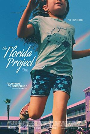 Florida Projesi 2017 Türkçe Dublaj ve Altyazı izle