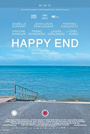 Mutlu Son – Happy End 2017 Türkçe Dublaj ve Altyazı izle