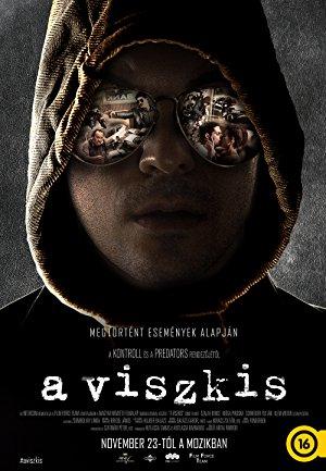 A Viszkis 2017 Türkçe Altyazı izle