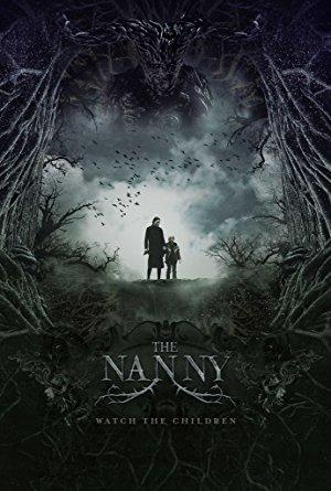 Dadı – The Nanny 2017 Türkçe Altyazı izle