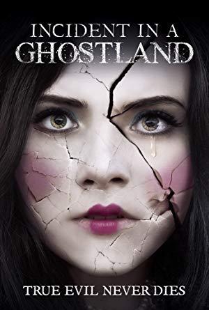 Ghostland 2018 Türkçe Altyazı izle