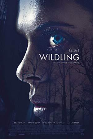 Yabani – Wildling 2018 Türkçe Dublaj ve Altyazı izle