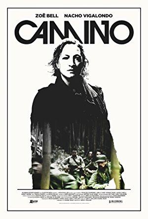 Yol – Camino 2015 Türkçe Dublaj izle