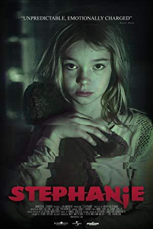 Stephanie 2017 Türkçe Altyazı izle