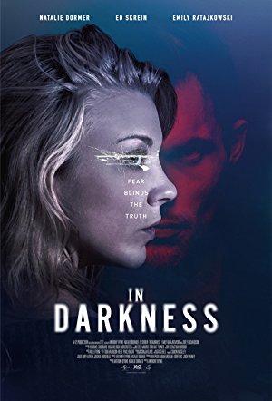 Karanlıkta – In Darkness 2018 Türkçe Altyazı izle