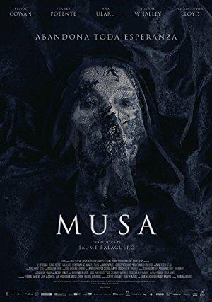 Musa – Muse 2017 Türkçe Altyazı izle