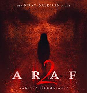 Araf 2: Cin Bebek Doğuyor Korku Filmi izle