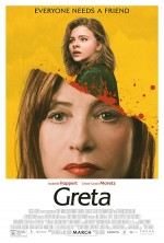 Greta – Greta Turkce Dublaj 720p izle