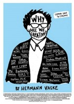 Neden Yaratıcıyız? – Why Are We Creative: The Centipede\'s Dilemma Tek Part izle
