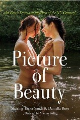 Picture of Beauty 2017 Erotik Film izle