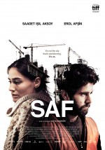 Saf Full Hd Film izle