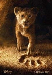 The Lion King  Aslan Kral Türkçe Dublaj izle