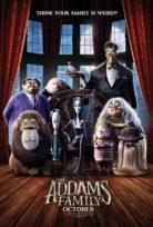The Addams Family Addams Ailesi Dublaj Türkçe Dublaj izle