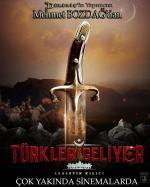 Türkler Geliyor: Adaletin Kılıcı Full izle