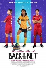 Back of the Net 1080p full izle