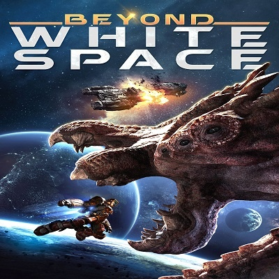 Beyond White Space 1080p Full izle