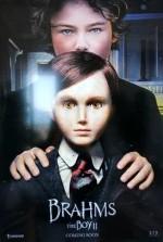 Brahms: The Boy II full izle