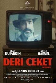 Deri Ceket – Le daim 1080p Full izle