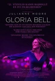 Gloria Bell 1080p tek part izle