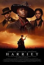 Harriet 1080p Yüksek Kaliteli izle