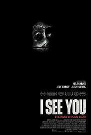 I See You 1080p 2020 izle