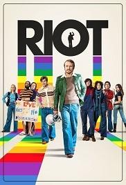 İsyan – Riot 1080p full izle