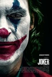 Joker 1080p full izle
