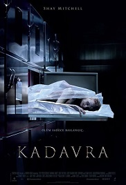 Kadavra – The Possession of Hannah Grace 1080p full izle