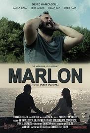 Marlon 1080p tek parca hd izle