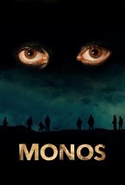Monos 1080p Full HD Tek Part izle