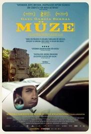 Müze – Museo 1080p türkçe dublaj hd izle
