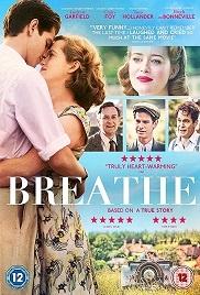 Nefes – Breathe 1080p full izle