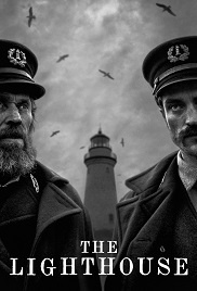 The Lighthouse 1080p Full izle