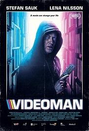 Videoman 1080p Full HD izle