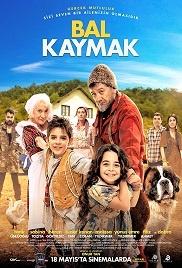 Bal Kaymak 1080p full hd izle
