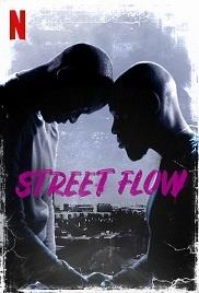Banliyö Çocukları – Banlieusards a.k.a Street Flow 1080p hd izle