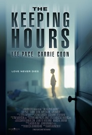 Beklenen Zaman – The Keeping Hours 1080p full hd izle